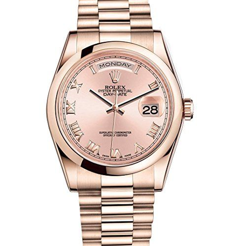 Rolex Watches Collection For Women Rolex Day Date