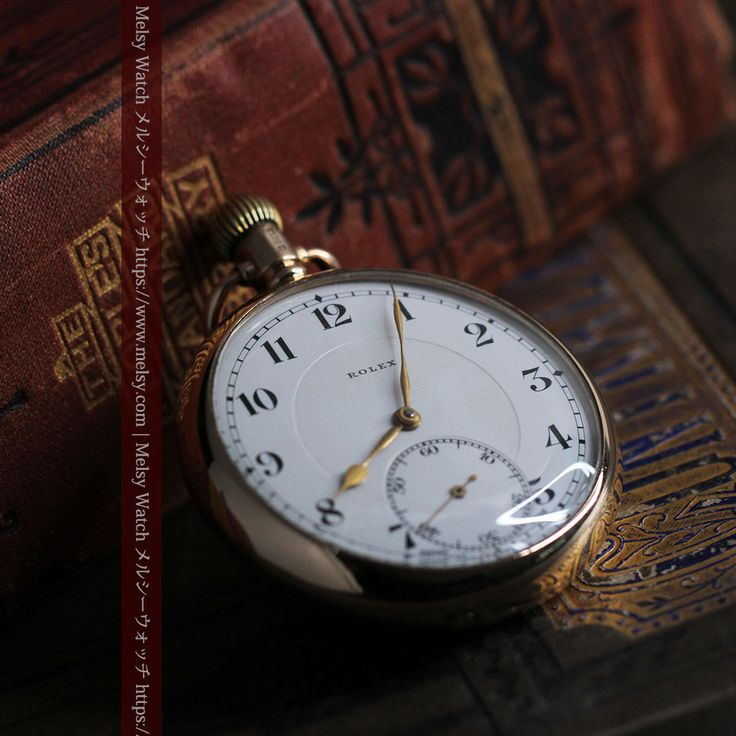 more photos 3426e 6bcc5 Vintage Watches Collection : ロレックスの彫りと雰囲気の良い ...