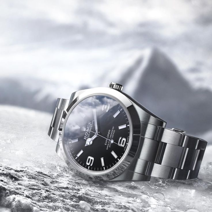 Rolex Watches Collection : (notitle) Watches Topia